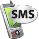 SMS & EMAIL REMINDERS