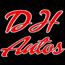 D H Autos