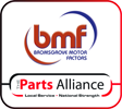 bmf-logo.png